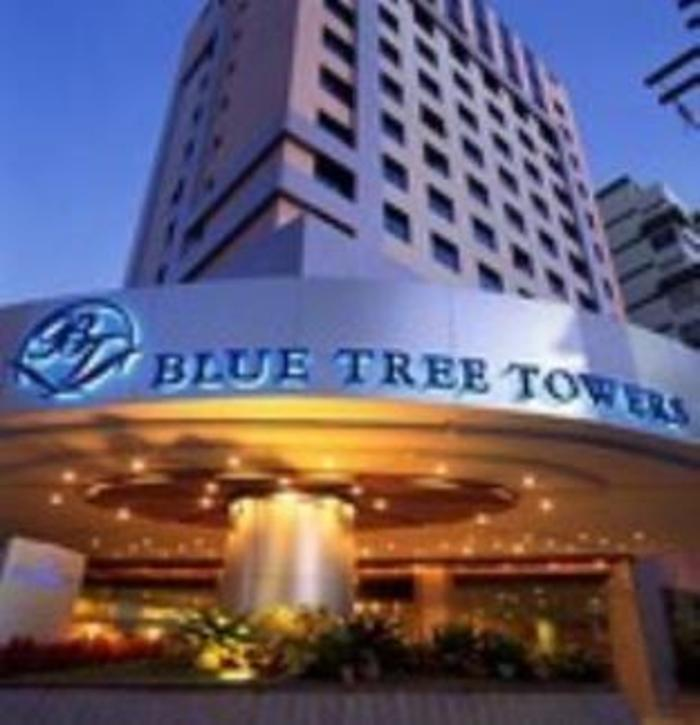 Blue_Tree_Towers_Florianopolis-11.jpg