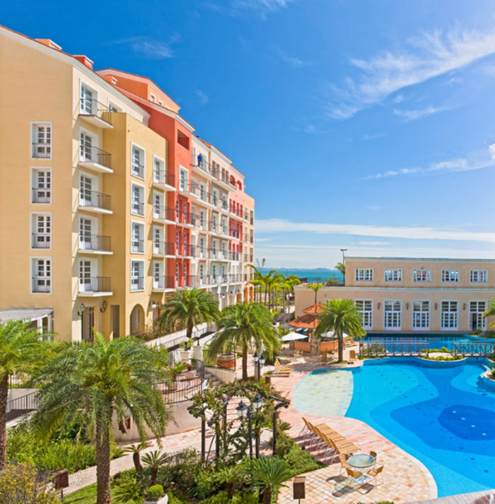 Il_Campanario_Villagio_Resort-9.jpg